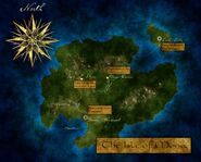 Isle of Mona 1