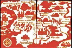 Holzing Map2.jpg