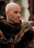 Bald Warrior3