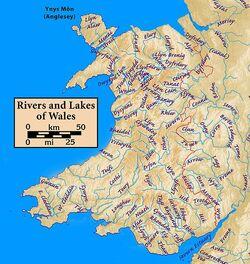 Wales.rivers.lakes.jpg