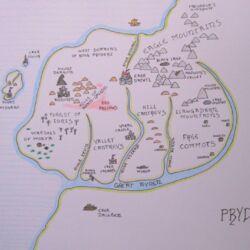 Map-of-prydain.jpg