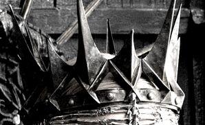 Evil-crown.jpg