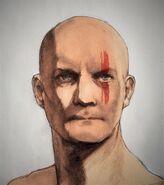Bald Warrior2