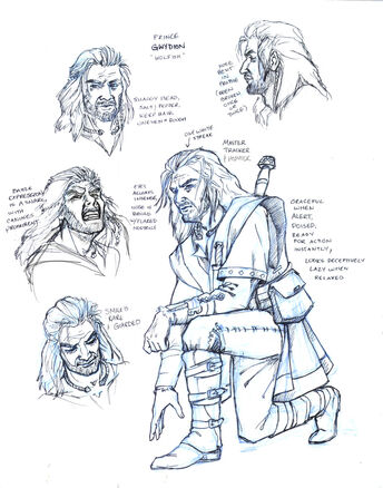 Gwydion model sheet by saeriellyn-d67po3o.jpg
