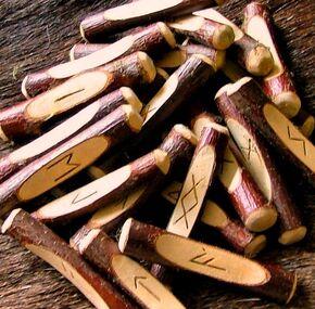 Rune sticks.jpg