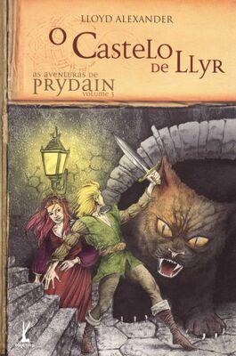 Download-O-Castelo-de-Llyr-As-Aventuras-de-Prydain-Vol-3-Lloyd-Alexander-em-ePUB-mobi-e-pdf-370x559