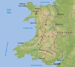 Wales-map.jpg