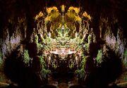 Fairy cave.jpg