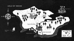 Ness map CL.jpg