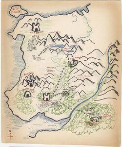 Prydain Map LA2.jpg