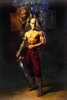 Bald warrior.jpg