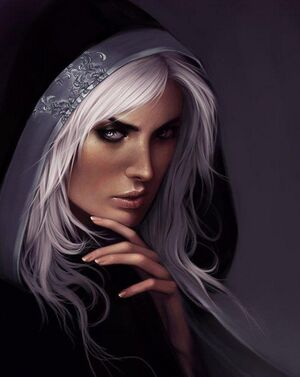 Silver hair.jpg