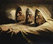 Three witches-400