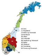 Norway Counties.png