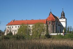 Mogilno klasztor od wsch 02.jpg