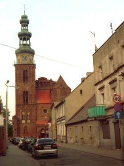 Chełmża Konkatedra Świętej Trójcy.jpg