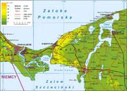 1024px-Wolin on Wolin Island-mapa