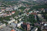 1200px-Slupsk Aerial - Downtown IMG 6351 1600x1067