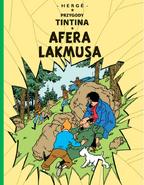 Screenshot 2020-08-06 Afera Lakmusa, tom 18