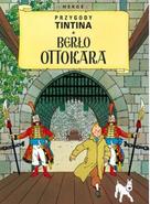 Screenshot 2020-08-06 Berło Ottokara Przygody Tintina Tom 8