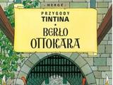 Berło Ottokara