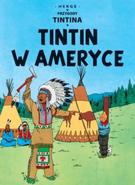 Screenshot 2020-08-06 Przygody Tintina Tom 3 Tintin w Ameryce