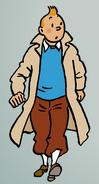 Tintin1