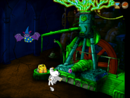 Zrzut ekranu (616)