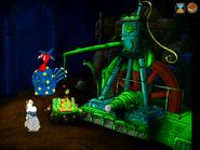 Zrzut ekranu (614)