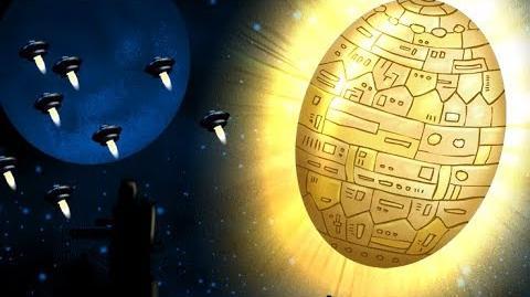 Reksio i UFO CAŁA GRA