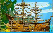 Piraci5G