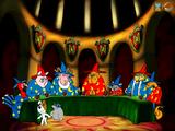 Rada Siedmiu Czarodziejów