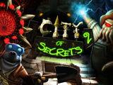 Miasto SeKretów 2