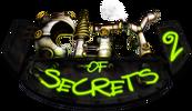 Logo city of secrets 2.png