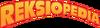 Reksiopedia Logo.png