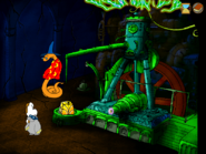 Zrzut ekranu (229)