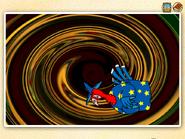 Zrzut ekranu (586)