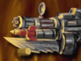 Broń Masowego Zniszczenia