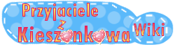 Przyjaciele z Kieszonkowa Wiki