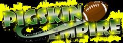 Pigskin-logo-v3.png