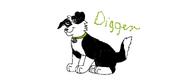 Psi patrol digger.png