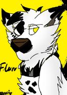 FlurrByToy