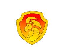 Odznaka Martine.jpg