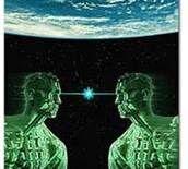Telepathic communication.jpg