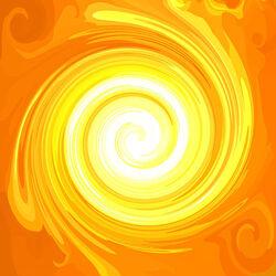 Energy-spiral-ramon-labusch.jpg