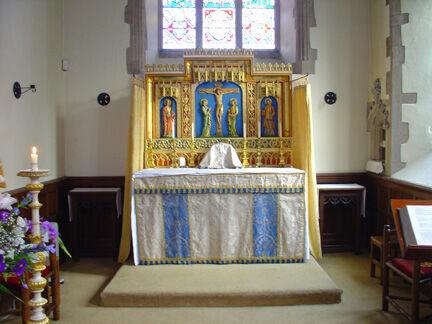 Slipper chapel altar.jpg