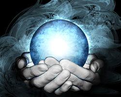 Psionic Energy.jpg