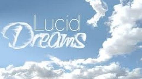 Lucid_Dreaming_Subliminal_Repatterning_-_Become_aware_of_your_dreams