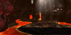 Volcanic Caverns Field.png