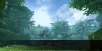 Forest Field.png